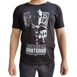 Koszulka Rotmistrz Witold Pilecki