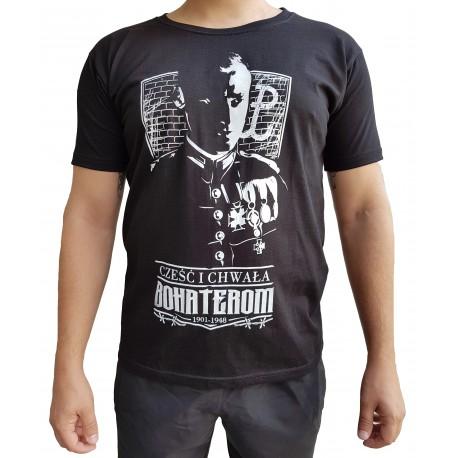 Koszulka Witold Pilecki