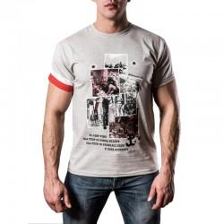 Koszulka HOŁD