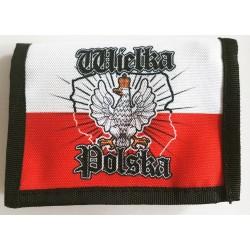 Portfel Wielka Polska