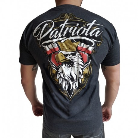 Koszulka PATRIOTA