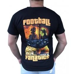 Koszulka FOOTBALL FANATICS