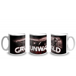 Grunwald