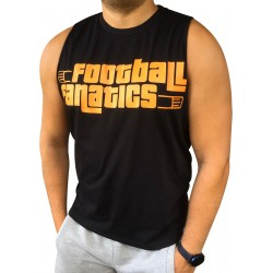 Koszulka na ramiączkach FOOTBALL FANATICS