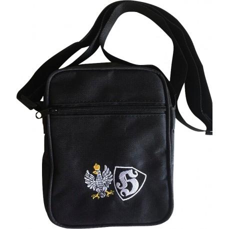Saszetka / torba na ramię HOOLIGANS POLAND