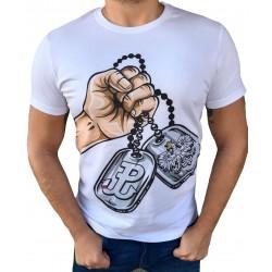 Koszulka NIEŚMIERTELNIK