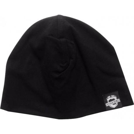 Czarna czapka KLASYK Imperium